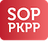 SOP PKPP